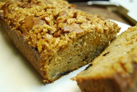 sweetpotato-bread